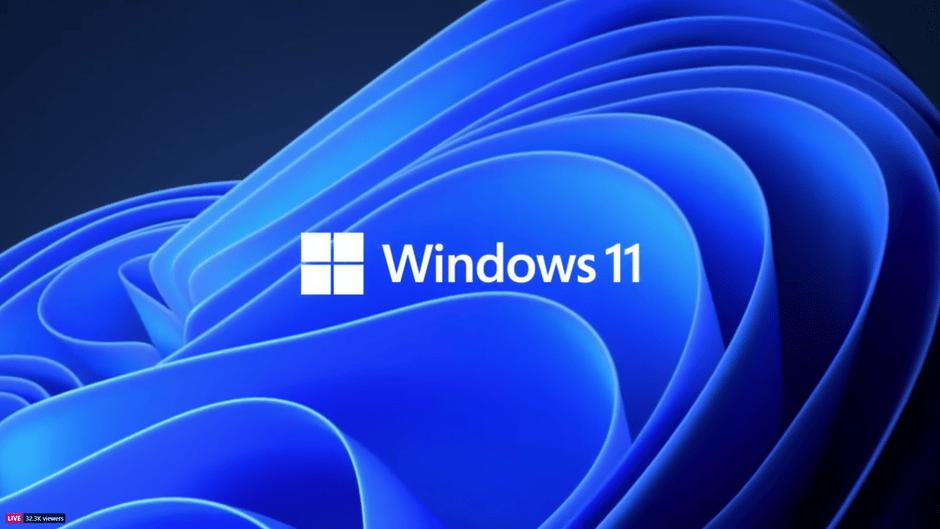 Upgrade Windows 11 licenta ieftina